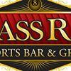 Brass Rail Sports Bar, Restaurant, & Pool Hall