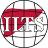 International Liver Transplantation Society (ILTS)