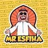 Mister Esfiha