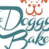 The Doggy Bakery