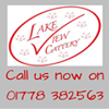 Lakeview Cattery - Market Deeping