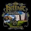 Belfast Harley-Davidson