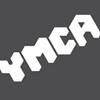 YMCA Cambs & PBoro