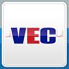 VEC Toronto