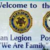 American Legion Post 137