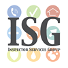 RWS Inspector Services Group