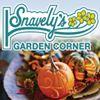 Snavely's Garden Corner