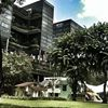 Good Morning Nanyang Cafe at Telok Ayer Hong Lim Green Community Centre