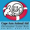 Cape Ann Animal Aid