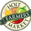 Holt Farmers' Market