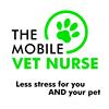 The Mobile Vet Nurse