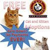 Franklin County Humane Society Planned Pethood & Adoption Center