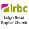 Leigh Road Baptist Church