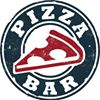 Pizza Bar KC