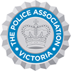 The Police Association Victoria