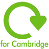Recycle for Cambridge