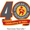 American Liver Foundation-Upper Midwest Division