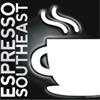 Espresso Southeast