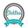 Elektra Bub & Tots