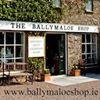 The Ballymaloe Shop