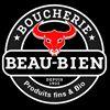 La Boucherie Beau-Bien