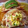 Jimmy Hula's, Fish Tacos, Burgers and Beer