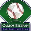 Carlos Beltran Baseball Academy thumb