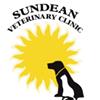 Sundean Veterinary Clinic