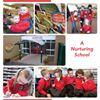 Ballycraigy Primary School