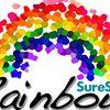 Rainbow SureStart