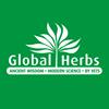 Global Herbs Ltd