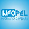 Infopel Informática e Papelaria