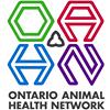Ontario Animal Health Network