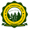 North Country Trail Run
