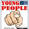 South Cambridgeshire Youth Council