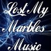 Lost My Marbles Music