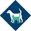 Zetland Veterinary Group