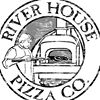 River House Pizza Co.