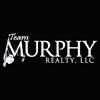 Team Murphy Realty, LLC