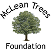 McLean Trees Foundation