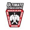 Ultimate Fitness Centre Sydney CBD