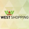 WestShopping Rio