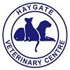 Haygate Veterinary Centre