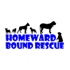 Homeward Bound Rescue