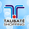 Taubaté Shopping Center