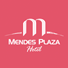 Mendes Plaza Hotel