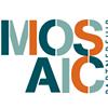 The Mosaic Partnership