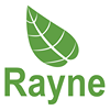 Rayne Clinical Nutrition Canada