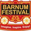Barnum Festival