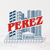 IMOBILIARIA PEREZ